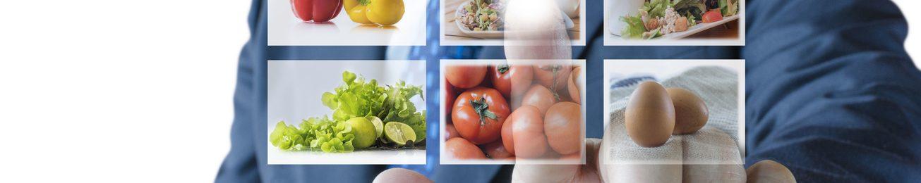 Informe 2018 sobre la Innovación en el mercado de Alimentación y Bebidas