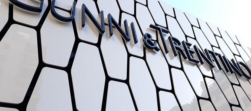 Gunni & Trentino inaugura su nueva tienda en Madrid
