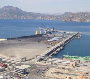 Bergé Marítima ampliará tres de sus concesiones en terminales portuarias