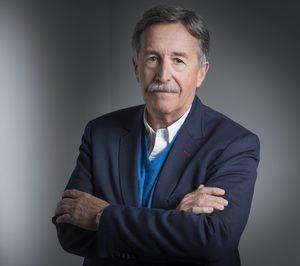 Gonzalo Sanz es nombrado nuevo CEO de Grupo Romeu