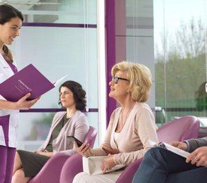 Dentix inaugura su primera clínica en Londres tras una inversión de 1 M