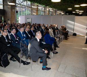 Xerox España y Portugal, la filial europea que más crece