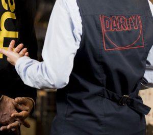 Fnac Darty tiene nuevo socio, que se convierte en el segundo accionista