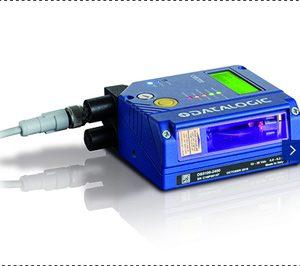 Nuevo escáner láser de Datalogic