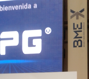 NPG Technology aprueba la ampliación de capital