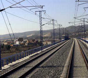 Low Cost Rail recibe una quinta locomotora y espera nuevas a corto plazo