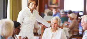Seniors mejora su facturación un 24% tras ampliar su red de residencias