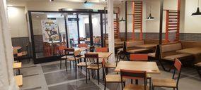 Un franquiciado local abre el décimo Burger King de Ciudad Real