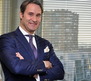 Andrés Sánchez Lozano (Lov Hostels): Queremos posicionarnos dentro de los cinco primeros grupos del mundo en unos años