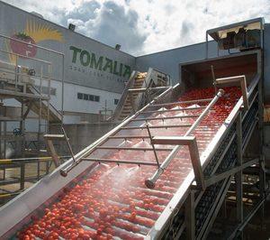Tomalia aborda 2018 con optimismo tras refinanciar su deuda
