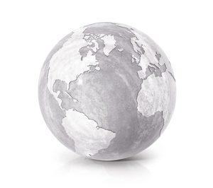 Nueve multinacionales de cemento crean una asociación global