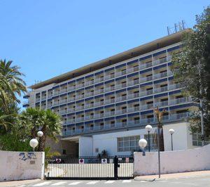Elaia Investments adquiere un nuevo activo hotelero