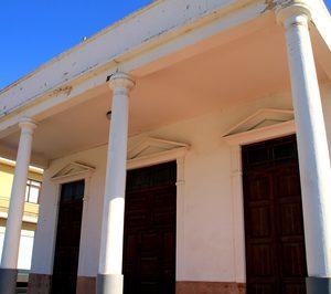 El Gobierno canario transformará el teatro Monterrey en un hotel de formación turística