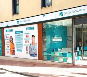 Dental Company refuerza su posición en Andalucía con cuatro clínicas nuevas