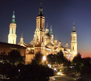 El Gobierno de Aragón aprueba su nueva normativa hotelera