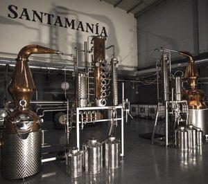 Santamanía busca un socio industrial para consolidar su expansión