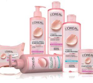 LOréal incrementa sus ventas y abre la puerta a la salida de Nestlé