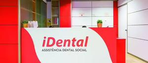 Artículo sobre el sector de clínicas dentales en España