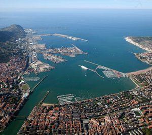Transped abre oficina en Bilbao