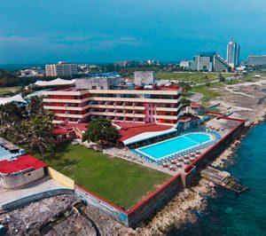 Be Live incorpora su quinto hotel en Cuba, segundo en La Habana