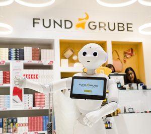 Fund Grube da el salto a Mallorca y confirma una nueva apertura en Canarias