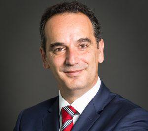 """Pedro Valdés (EY): """"Si tu transformación digital no está relacionada con la cuenta de resultados, se diluirá"""""""