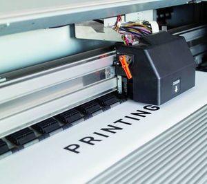 ¿Por qué la impresión digital para packaging avanza a dos velocidades?