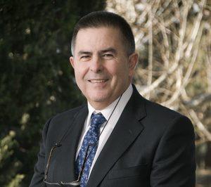 Antonio López, nuevo director general de Nintendo Ibérica