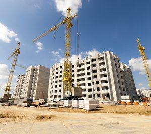 La venta de viviendas crece un 9,2% en diciembre