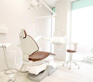 Asisa Dental proyecta nuevas aperturas en España y en el exterior