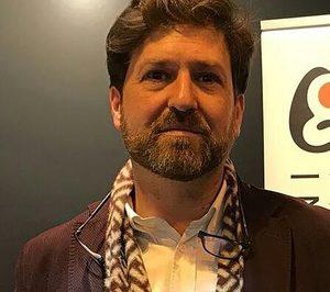 Iván Salvadó (Grupo Tragaluz): En Madrid siempre han entendido que hay que dotar de personalidad diferente a los locales