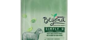 Nestlé Purina se suma a la tendencia de lo natural