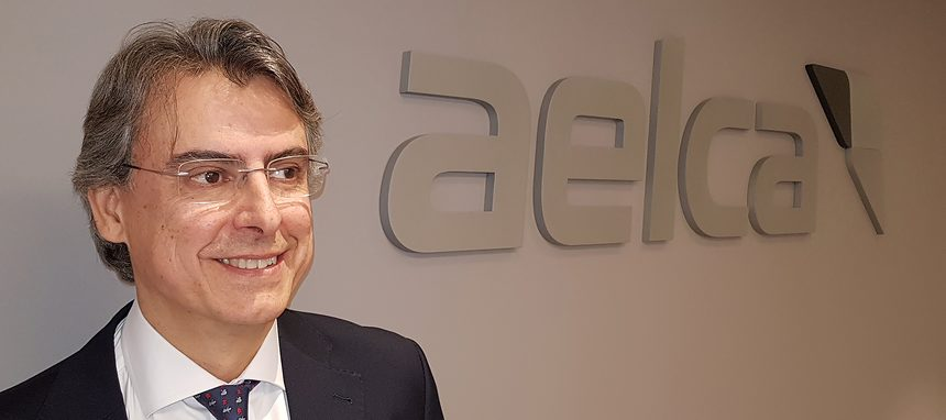 Aelca nombra director general - Noticias de Construcción en ...