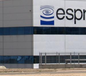 Las ventas de Esprinet Ibérica suben un 17% en 2017