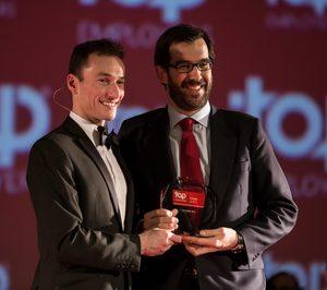 Schindler España logra la certificación Top Employers por décimo año consecutivo