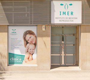 NL Holding entra en España con la compra de Instituto de Medicina Reproductiva