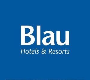 Blau Hotels nombra director general de la cadena a Pablo Suárez