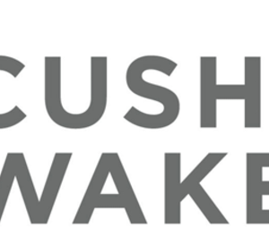 DTZ ya opera como Cushman & Wakefield en España