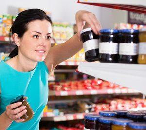 Incertidumbre y desafíos en el sector etiquetero