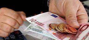 El IPC hostelero creció un 2% interanual en enero