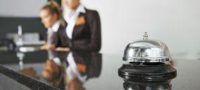 Exceltur constata los incrementos de la rentabilidad socioeconómica inducida por el turismo en 2017