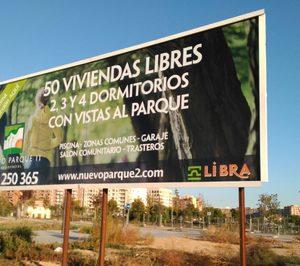La gestora de cooperativas Libra GP abre flagship en Valencia
