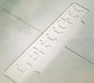 HeidelbergCement venderá Lehigh White a Aalborg y Cemex