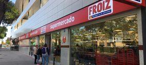 Froiz, política conservadora en Galicia y expansiva en Madrid y Castilla y León