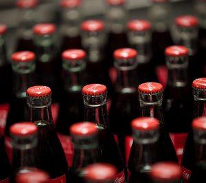Coca-Cola aumentó un 3% las ventas en Iberia en 2017