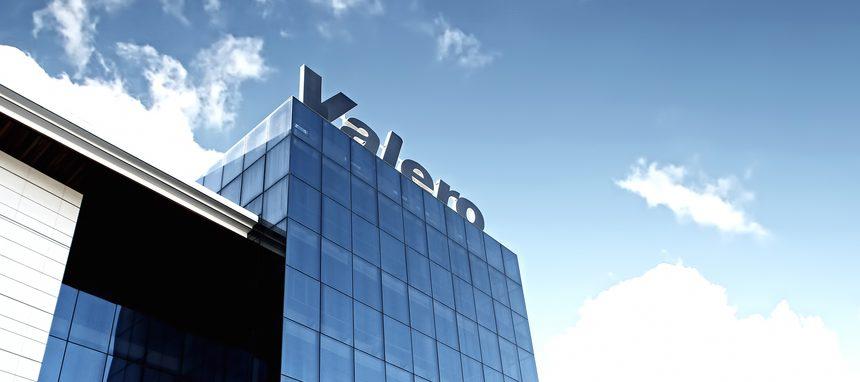 Valero invierte en mejoras en sus instalaciones tras centralizar su producción