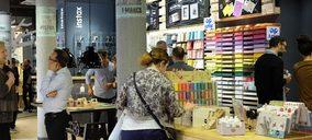 Fujifilm inaugura un centro Wonder Photo Shop en El Corte Inglés