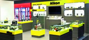 La distribuidora de Nikon y Johnson-Hitachi trasladan a Madrid su sede social