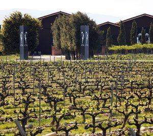 Terras Gauda entra en Rioja con la compra del 75% de Bodegas Egomei