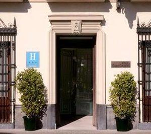 Yit adquiere un hotel en Jerez, el décimo de su catálogo